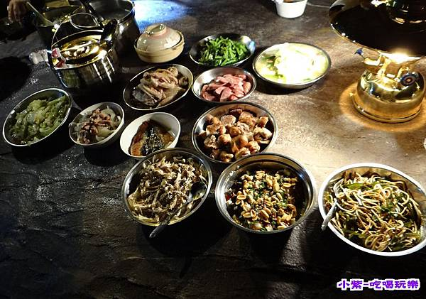 10.24共餐時間.jpg