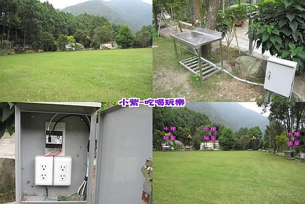 A區插座水槽.jpg