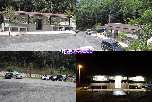 C衛浴間+C區停車場 .jpg