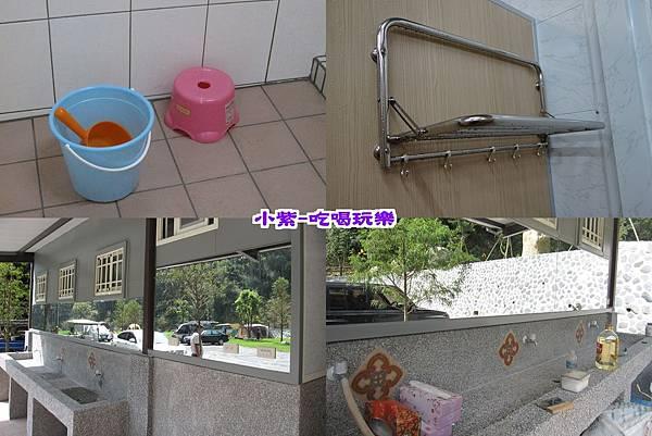 浴室+外面洗手台.jpg