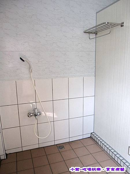 親子浴室(洗4人也OK.jpg
