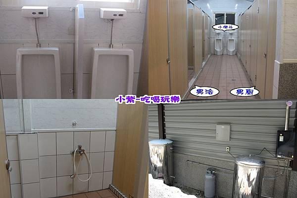 電熱水器.jpg