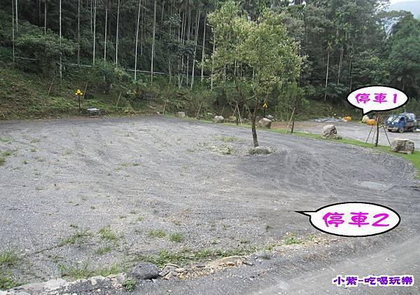 停車場2 (1).jpg