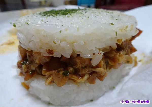 迷迭香雞腿米漢堡 (3).jpg