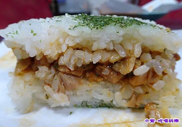 迷迭香雞腿米漢堡 (1).jpg