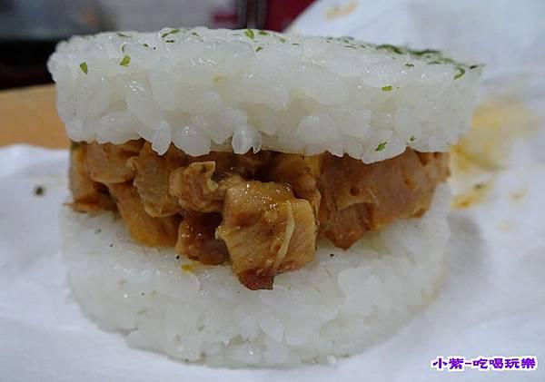 迷迭香雞腿米漢堡 (5).jpg