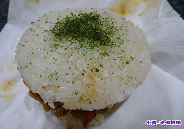 迷迭香雞腿米漢堡 (4).jpg