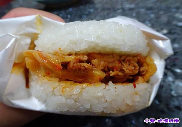 韓式泡菜豬肉 (4).jpg