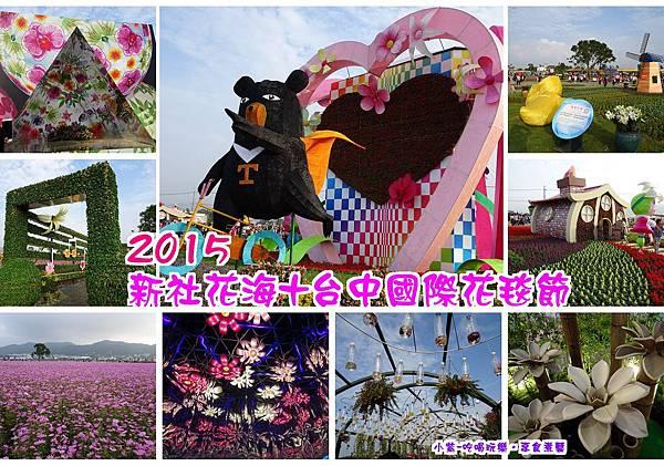 2015花海拼圖.jpg