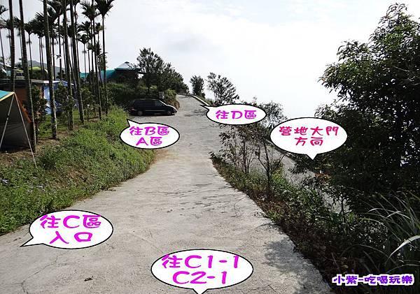 (反向)C區馬路.jpg