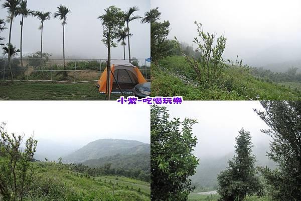 9-26早上營地 起霧.jpg