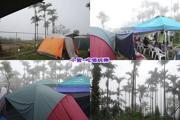 9-27早上濃霧.jpg