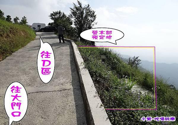 C區入口旁 (1).jpg