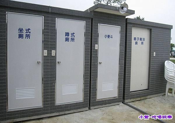 D1區衛浴 (5).jpg