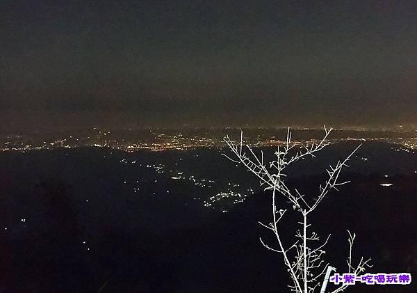 北山農場夜景 (15).jpg