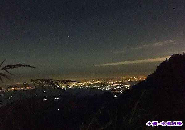 北山農場夜景.jpg