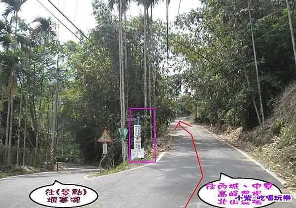 路線13 (2).jpg