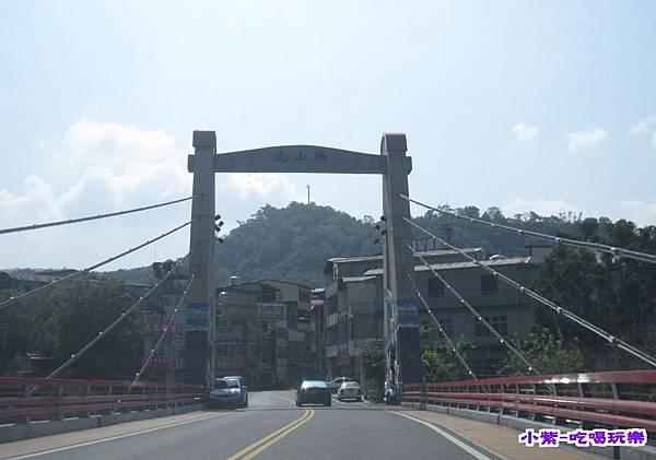 路線5-過北山橋.jpg