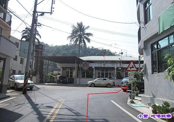 路線6-2.jpg
