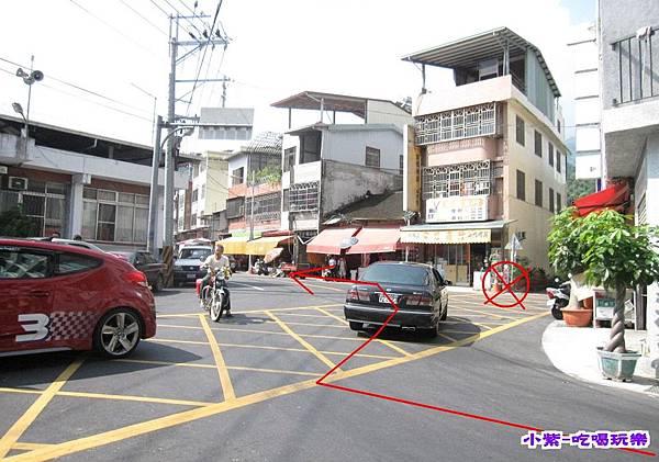 路線7(1).jpg