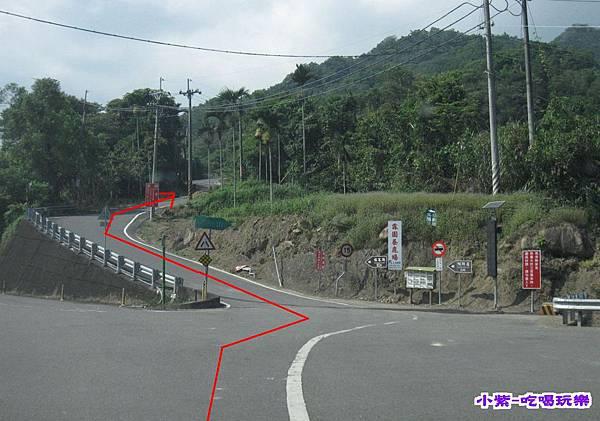 路線9 (2).jpg