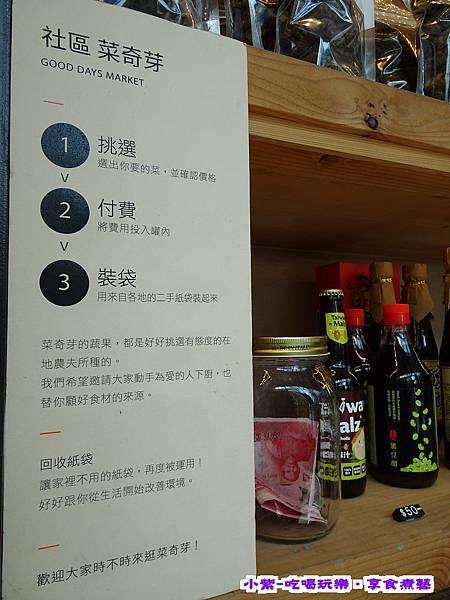 社區菜奇芽 -付費方式.jpg