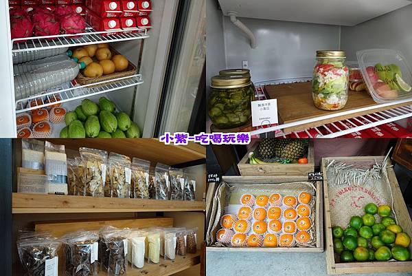 社區菜市場.jpg
