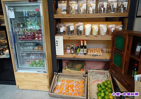 社區菜市場 (1).jpg