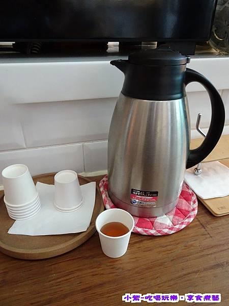 試飲-紅玉紅茶.jpg