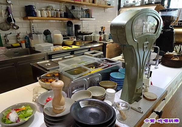 開放式廚房 (3).jpg