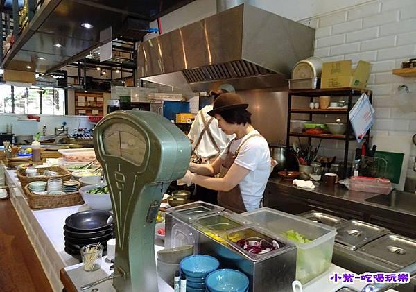 開放式廚房 (4).jpg