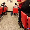 榞拉麵-用餐環境 (1).jpg