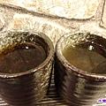 熱麥茶-冰檸紅 (1).jpg