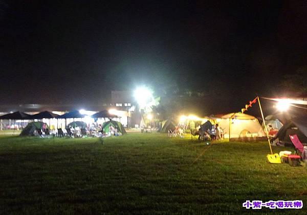 2015-11-7夜色 (3).jpg