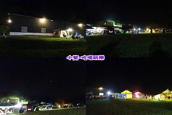 夜色綜合.jpg