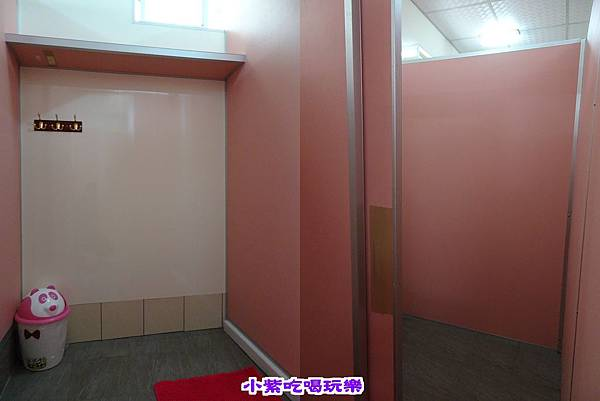 女浴室-乾溼分離.jpg
