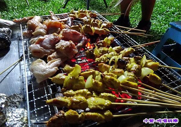 宵夜烤肉 (1).jpg