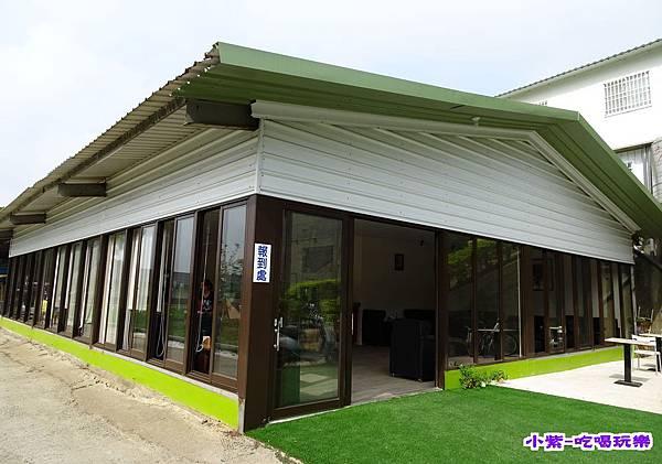 營本部部-咖啡廳.jpg