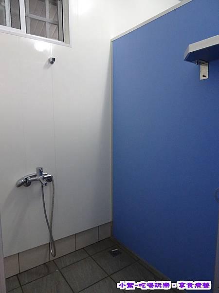 男浴室.jpg