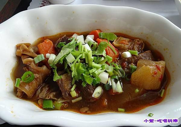 紅燒牛肉飯250 (2).jpg