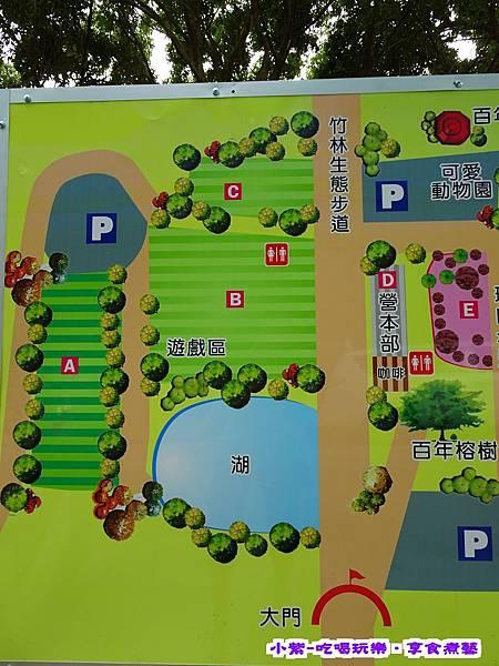 藍天綠地-目前開放區域.jpg