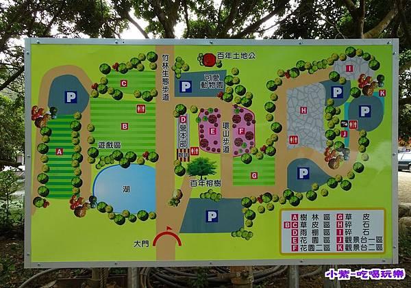 藍天綠地全營區地圖.jpg