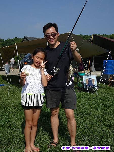 釣魚 (1).jpg