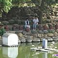 釣魚 (11).jpg