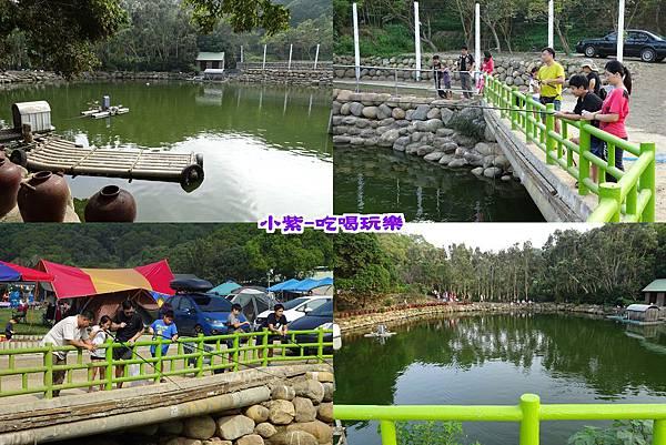 釣魚3.jpg