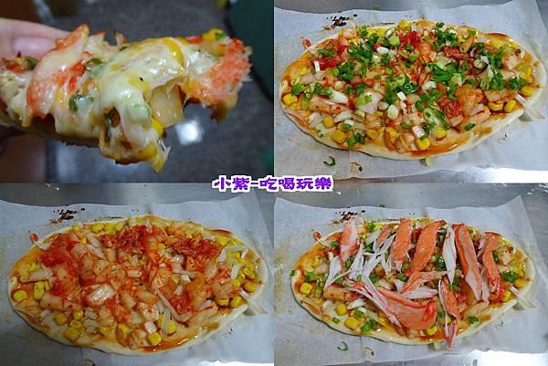 泡菜蟹肉披薩.jpg