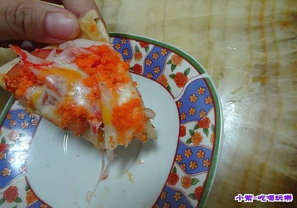 芒果魚蛋蕃茄披薩 (1).jpg