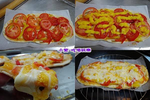蕃茄芒果魚蛋沙拉披薩.jpg