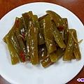 小菜 (1).jpg