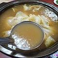 魚翅雞湯 (2).jpg